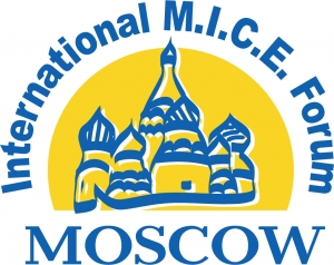 MICE_forum_logo